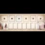 Kép 2/2 - Furnace Playmat