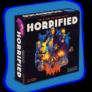 Kép 1/5 - Horrified
