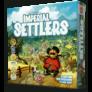 Kép 1/3 - Imperial Settlers