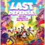 Kép 1/2 - Last Defense