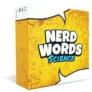 Kép 1/2 - Nerd Words Science