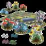 Kép 2/2 - Papillon Base Game
