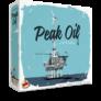 Kép 1/4 - Peak Oil