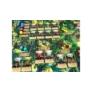 Kép 4/5 - Quetzal: A szent madarak városa
