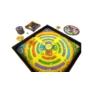 Kép 4/5 - Ring der Magier - A varázsló gyűrűje