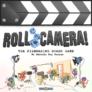 Kép 1/5 - Roll Camera