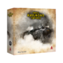 Kép 1/3 - Small Railroad Empires