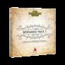 Kép 1/4 - Small Railroad Empires Scenario Pack 1