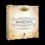 Kép 1/2 - Small Railroad Empires Scenario Pack 2