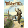 Kép 1/3 - Tinners Trail
