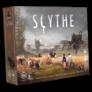 Kép 1/21 - Scythe - Magyar kiadás 2020